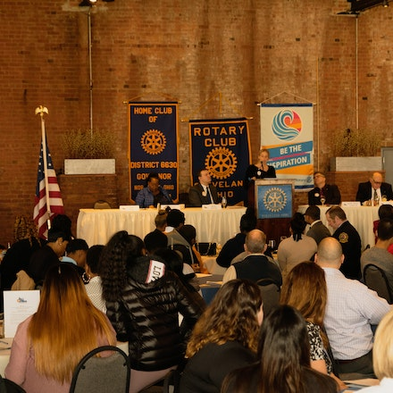 Rotary 2019-14 - 41st Annual Thesmacher Highschool Recognition Day