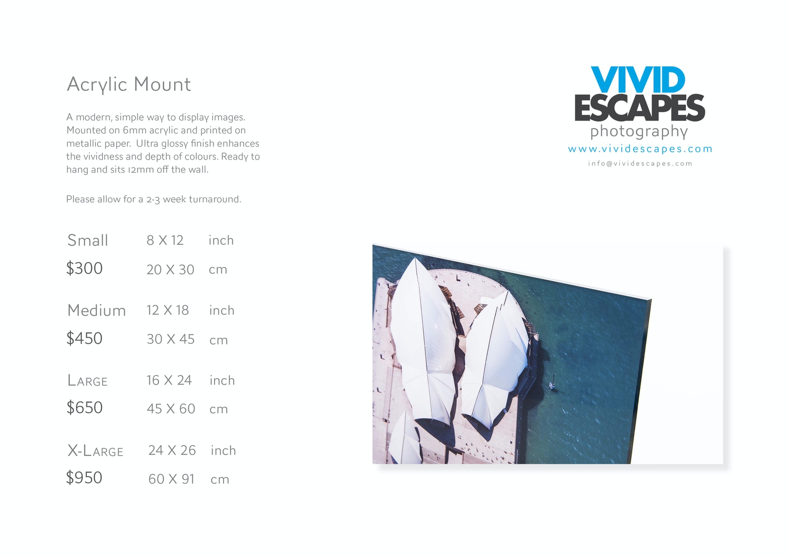 Vivid_Escapes_Price_List_NEW5