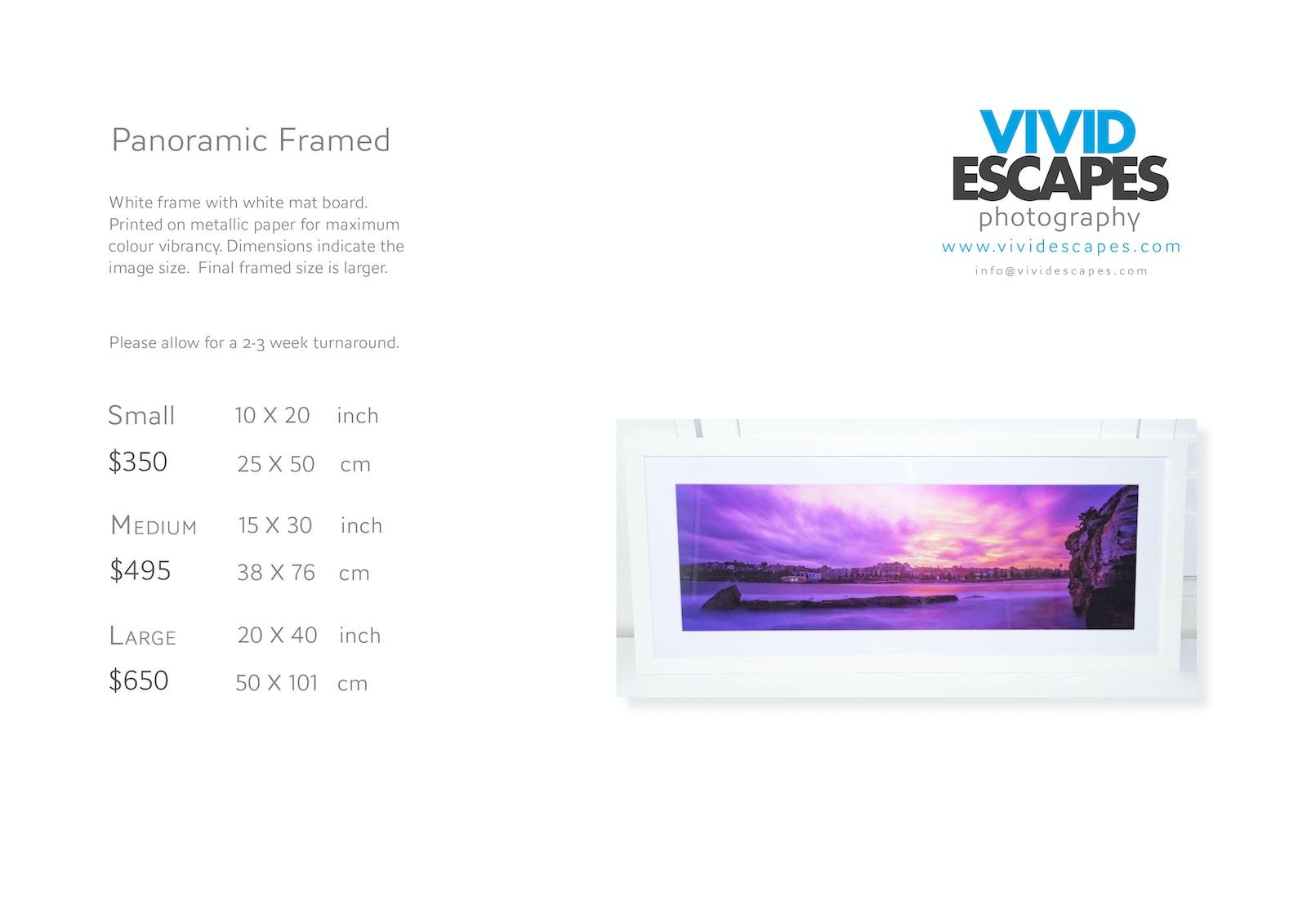 Vivid_Escapes_Price_List_NEW4