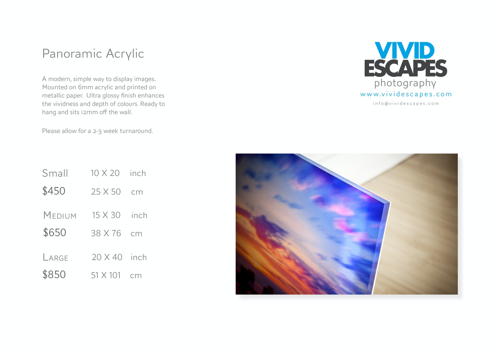 Vivid_Escapes_Price_List_NEW6