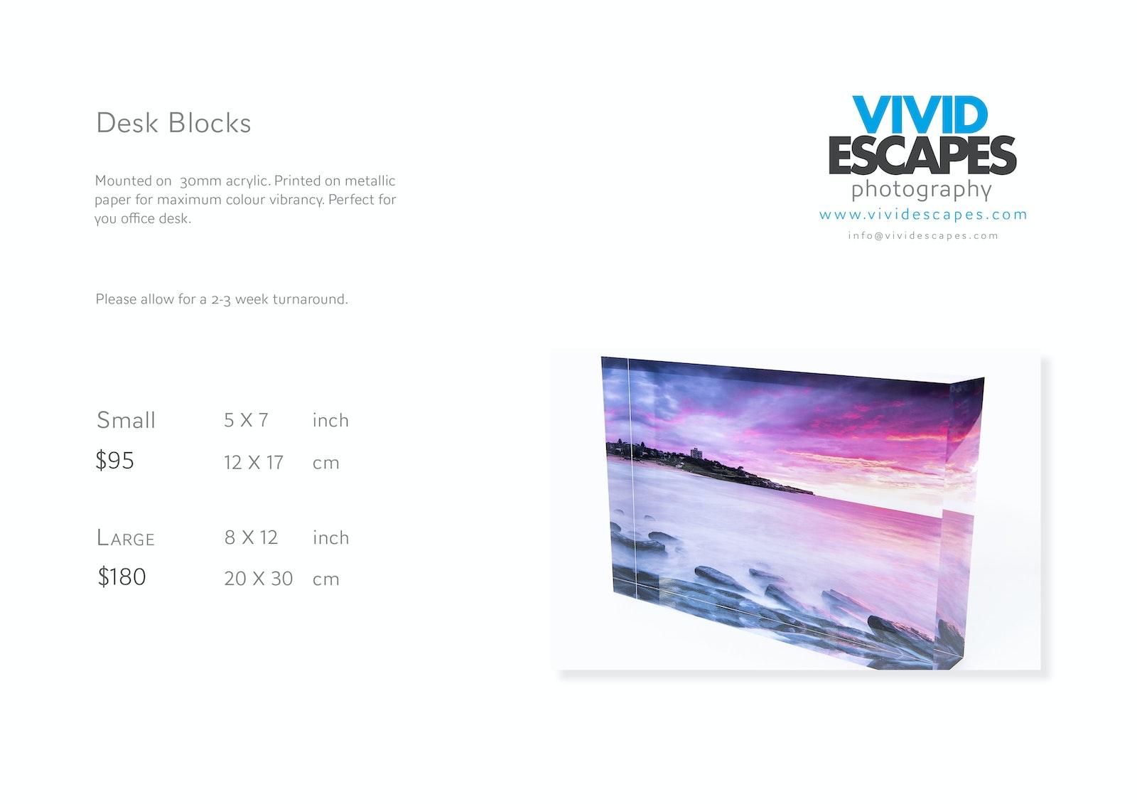 Vivid_Escapes_Price_List_NEW7