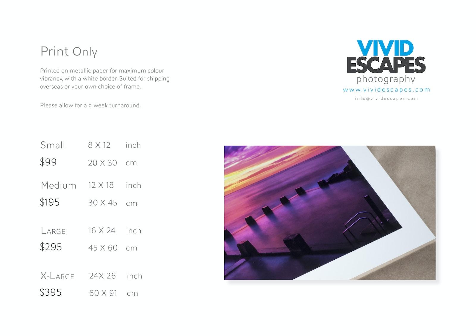 Vivid_Escapes_Price_List_NEW8