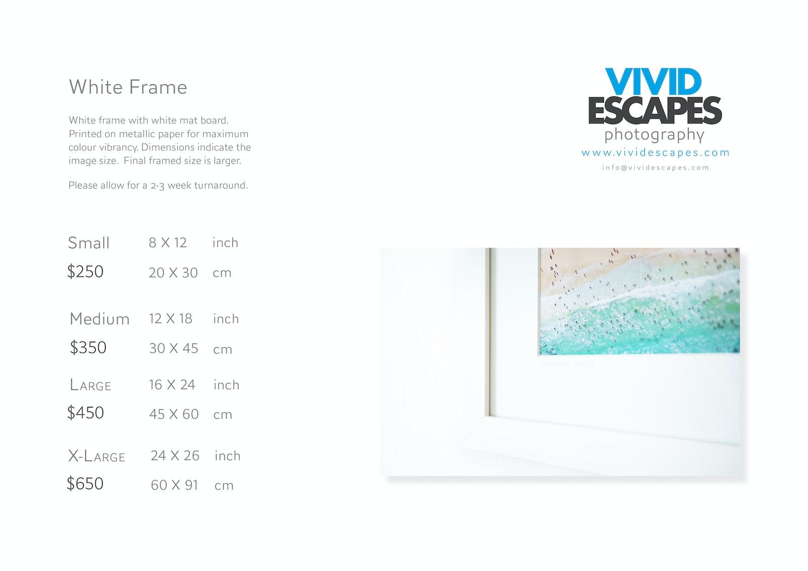 Vivid_Escapes_Price_List_NEW9