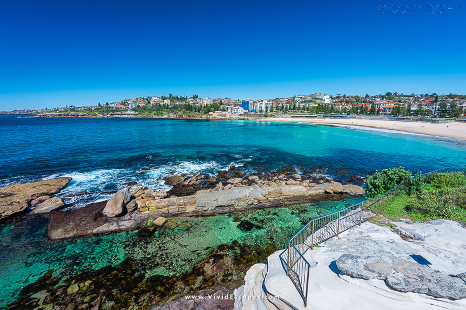 Coogee Perfection