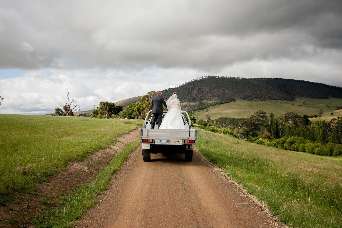 Hobart-Wedding-Photography-0092