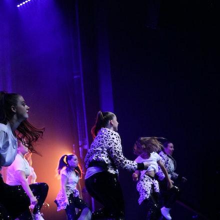 House Of Dance 'Belief' 2018 - Hobart Dance Photography - House Of Dance 2018 Photography