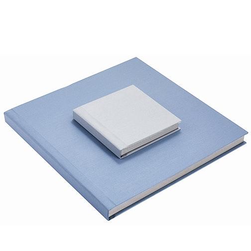 Album Linen Big Small