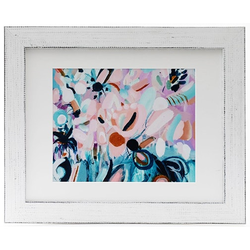 Fine Art Frame (2)