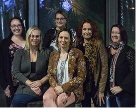AIPP 2018 Queensland