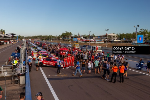 2018 Supercars -1392