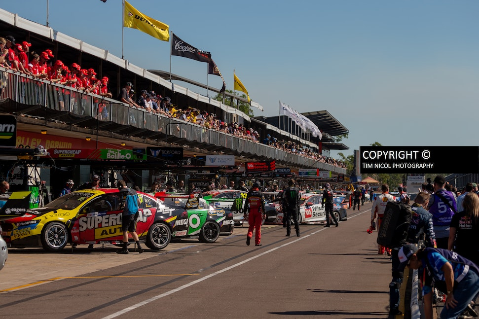 2018 Supercars -3882