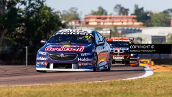 2018 Supercars -2515