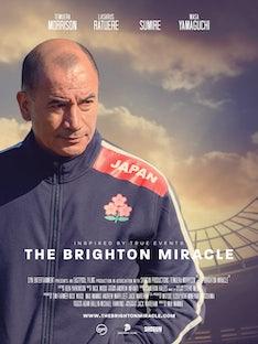 The Brighton Miracle - Production stills