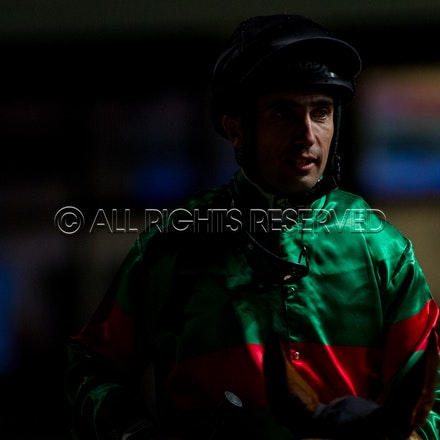 General, Jockey Portrait, Anthony Darmanin_14-02-18, Launceston, Sharon Lee Chapman_0578