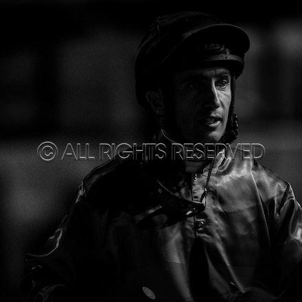 General, Jockey Portrait, Anthony Darmanin_14-02-18, Launceston, Sharon Lee Chapman_0579