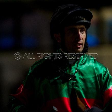General, Jockey Portrait, Anthony Darmanin_14-02-18, Launceston, Sharon Lee Chapman_0580