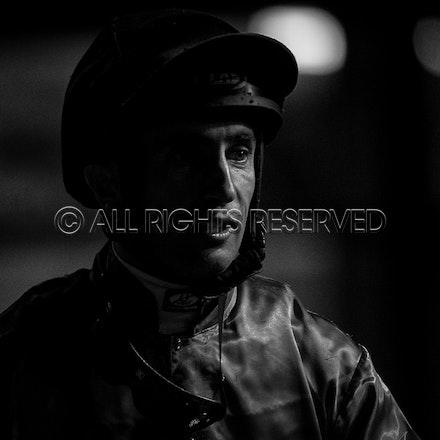 General, Jockey Portrait, Anthony Darmanin_14-02-18, Launceston, Sharon Lee Chapman_0581