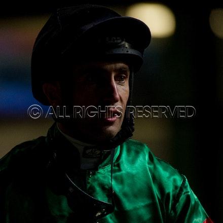 General, Jockey Portrait, Anthony Darmanin_14-02-18, Launceston, Sharon Lee Chapman_0582