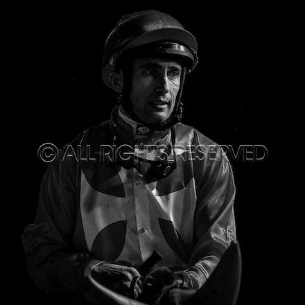 General, Jockey Portrait, Anthony Darmanin_14-02-18, Launceston, Sharon Lee Chapman_0591