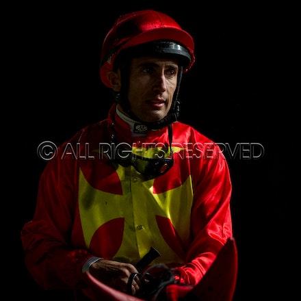 General, Jockey Portrait, Anthony Darmanin_14-02-18, Launceston, Sharon Lee Chapman_0592