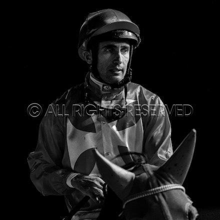 General, Jockey Portrait, Anthony Darmanin_14-02-18, Launceston, Sharon Lee Chapman_0593