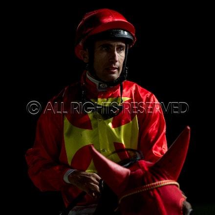 General, Jockey Portrait, Anthony Darmanin_14-02-18, Launceston, Sharon Lee Chapman_0594