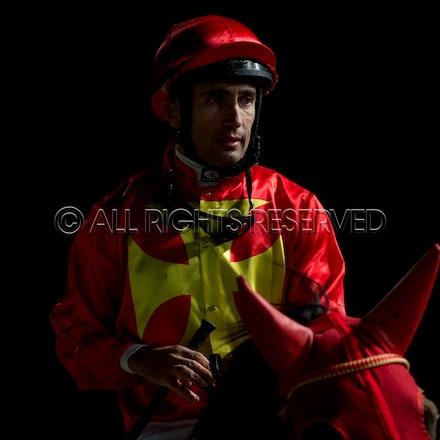 General, Jockey Portrait, Anthony Darmanin_14-02-18, Launceston, Sharon Lee Chapman_0595