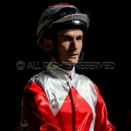 General, Jockey Portrait, Chris Graham_14-02-18, Launceston, Sharon Lee Chapman_0612