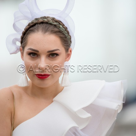 General, Fashion_28-02-18, Launceston, Sharon Lee Chapman_0004