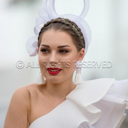 General, Fashion_28-02-18, Launceston, Sharon Lee Chapman_0005