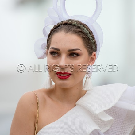 General, Fashion_28-02-18, Launceston, Sharon Lee Chapman_0006