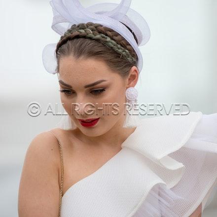 General, Fashion_28-02-18, Launceston, Sharon Lee Chapman_0009