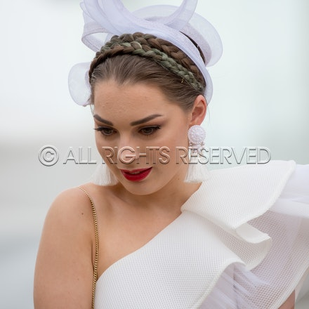 General, Fashion_28-02-18, Launceston, Sharon Lee Chapman_0010
