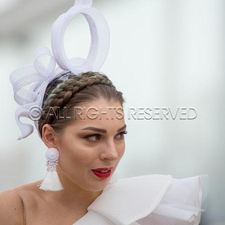 General, Fashion_28-02-18, Launceston, Sharon Lee Chapman_0013