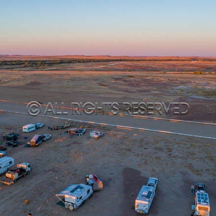 Betoota, Aerial_26-08-17, Sharon Lee Chapman_0083