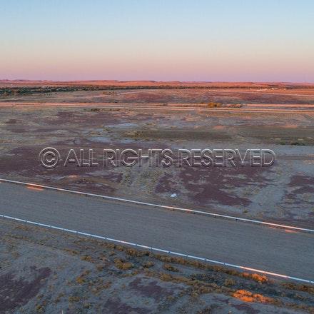 Betoota, Aerial_26-08-17, Sharon Lee Chapman_0084