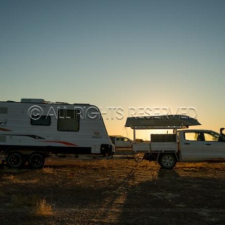 Betoota, Campers_25-08-17, Sharon Lee Chapman_0017