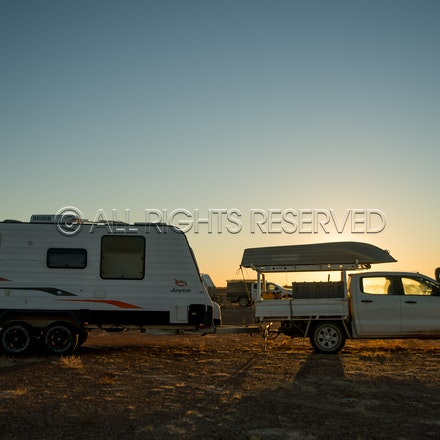 Betoota, Campers_25-08-17, Sharon Lee Chapman_0018