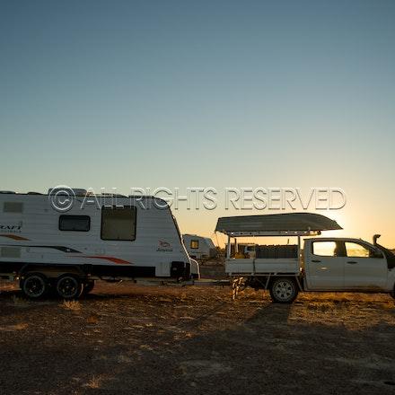 Betoota, Campers_25-08-17, Sharon Lee Chapman_0019
