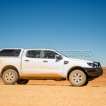 Betoota, Ford Ranger_25-08-17, Sharon Lee Chapman_0008