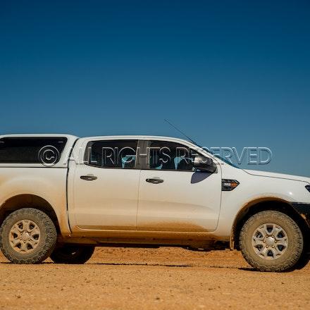 Betoota, Ford Ranger_25-08-17, Sharon Lee Chapman_0009