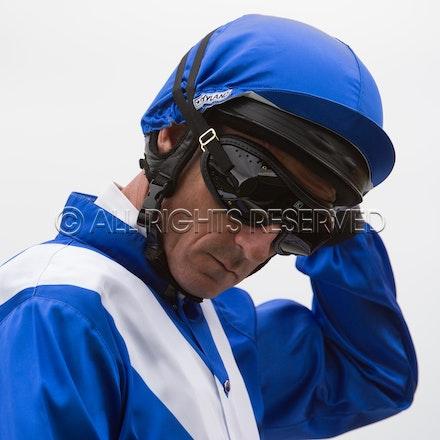 Race 1, Glen Boss_21-03-15, Rosehill Gardens_063