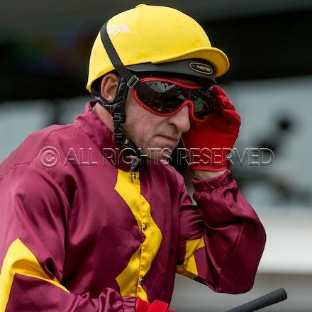 Race 1, Jim Cassidy_21-03-15, Rosehill Gardens_046