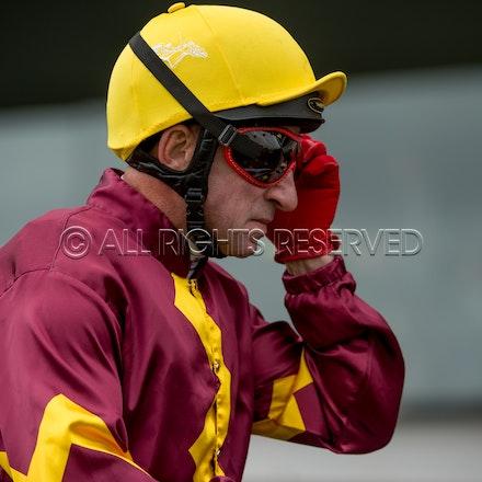 Race 1, Jim Cassidy_21-03-15, Rosehill Gardens_047