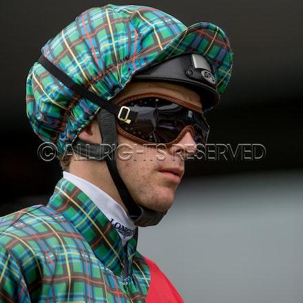 Race 1, Sam Clipperton_21-03-15, Rosehill Gardens_043