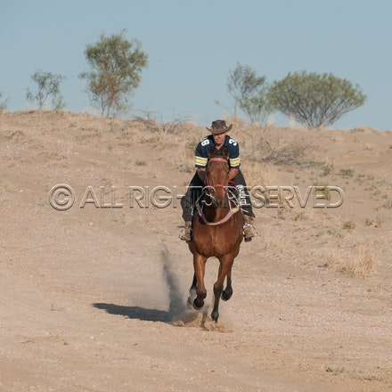 Birdsville, Trackwork_27-08-18, Mark Lee_1397