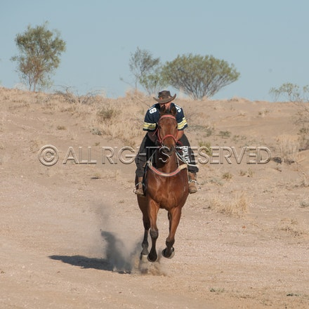 Birdsville, Trackwork_27-08-18, Mark Lee_1398