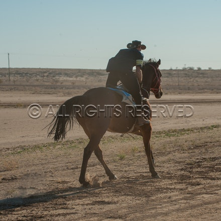 Birdsville, Trackwork_27-08-18, Mark Lee_1403