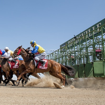 Birdsville, Race 1, Starting Gate, Intombi, Kody Nestor_05-09-15_027