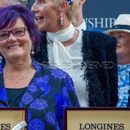 Race 7, Winx, Debbie Kepitis_13-04-19, Royal Randwick, Sharon Lee Chapman_0570